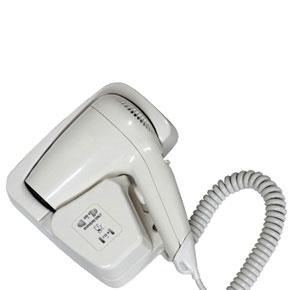 Фен для сушки волос Ksitex F-2000 Е
