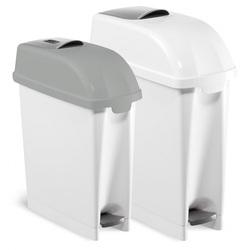 Контейнер Filmop Desy (белый, 17 литров)
