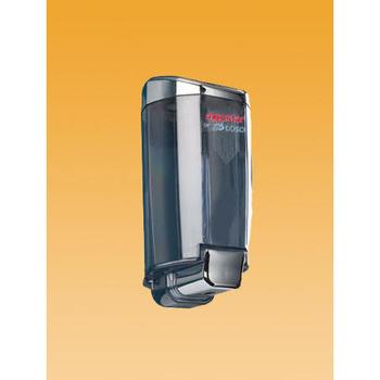 Дозатор мыла Starmix CJ 1007