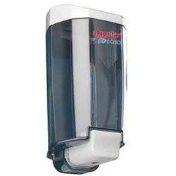 Дозатор мыла Starmix CJ 1006
