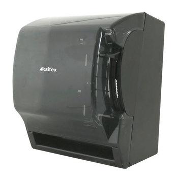 Диспенсеры рулонных полотенец Ksitex AC1-13