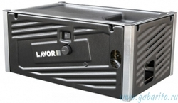 Профессиональный аппарат высокого давления LavorPRO MCHPV 2021 LP