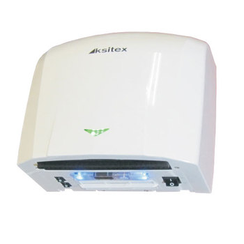 Сушилка для рук Ksitex M-1250 JET