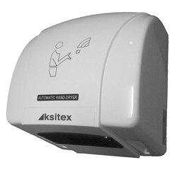 Сушилка для рук Ksitex M-1500-1
