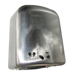 Сушилка для рук Ksitex M-1650AC
