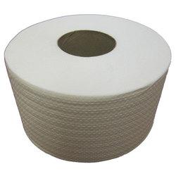 Туалетная бумага в рулонах. Бумага арт. 204