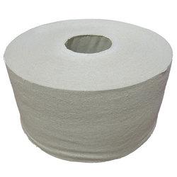 Туалетная бумага в рулонах. Бумага арт. 205