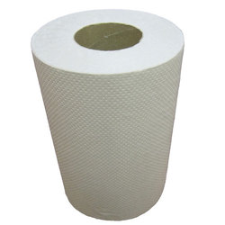 Бумажные полотенца в рулонах. Полотенца арт. 230