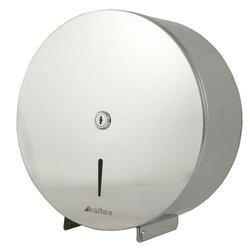 Диспенсер туалетной бумаги Ksitex TН-5822 SWN
