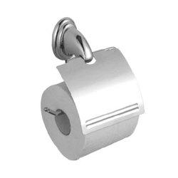 Диспенсер туалетной бумаги Ksitex TH-3100
