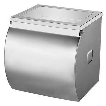 Диспенсер туалетной бумаги Ksitex ТН-335А