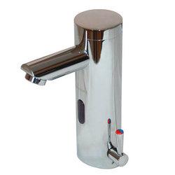 Смеситель воды автоматический Ksitex М-3388