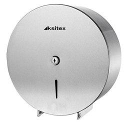Диспенсер туалетной бумаги Ksitex TН-5822 SW
