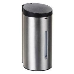 Дозатор жидкого мыла Ksitex M-650M