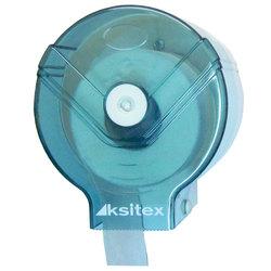 Диспенсер туалетной бумаги TH-6801G