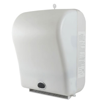 Диспенсеры рулонных полотенец Ksitex X-3322W