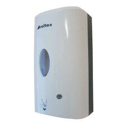 Автоматический дозатор пены Ksitex AFD-7960W