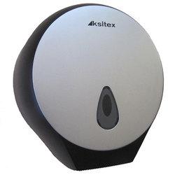 Диспенсер туалетной бумаги Ksitex TH-8002D