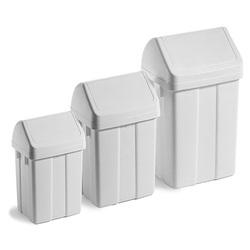 Контейнер Filmop Patty (белый, 50 литров)