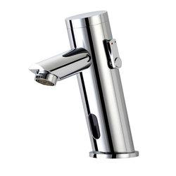 Смеситель воды автоматический Ksitex M-8907