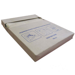 Покрытия для унитаза арт. 900/2