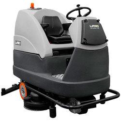 Поломоечная машина LAVOR PRO SCL Comfort L 122 аккумуляторная с З/У и АКБ GEL TAB емкостью 400 Ah