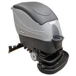 Поломоечная машина LAVOR PRO SCL Midi-R 75 BT аккумуляторная с приводом хода с З/У и АКБ GEL SIAP емкостью 175 Ah