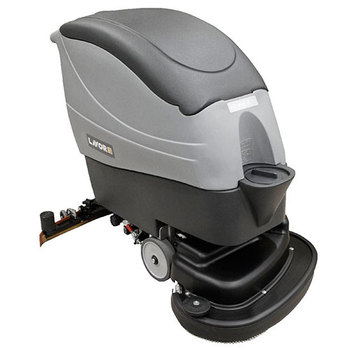 Поломоечная машина LAVOR PRO SCL Midi-R 75 BT аккумуляторная