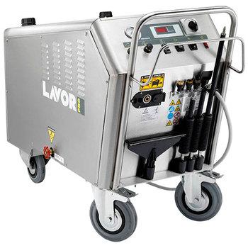 Парогенератор Lavor Pro GV Vesuvio 30