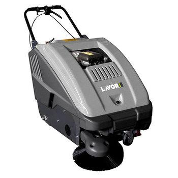 Подметальная машина LAVOR Professional SWL 700 ST бензиновая