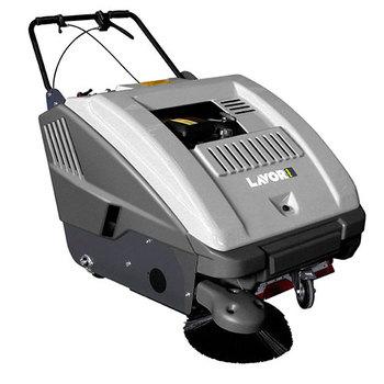 Подметальная машина LAVOR Professional SWL 900 ST бензиновая
