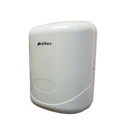 Диспенсеры рулонных полотенец Ksitex A1-14W