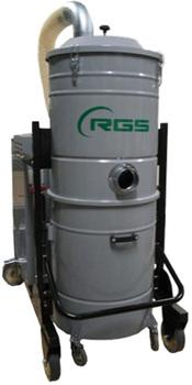 Промышленный пылесос A1056K