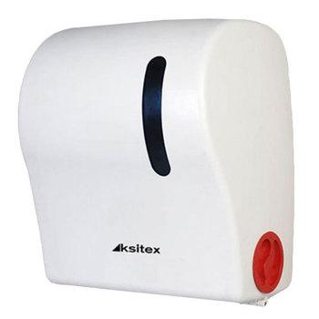Диспенсеры рулонных полотенец Ksitex AC1-18