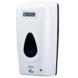 Дозатор пены автоматический BXG-AFD-5008