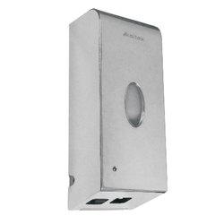 Дозатор жидкого мыла автоматический Ksitex ASD-7961S