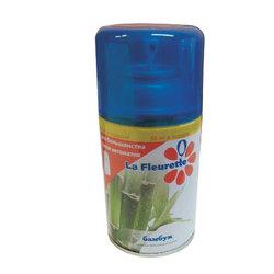 Освежитель воздуха La Fleurette, аромат Бамбук