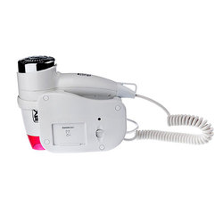Фен для сушки волос BXG-1200 H3