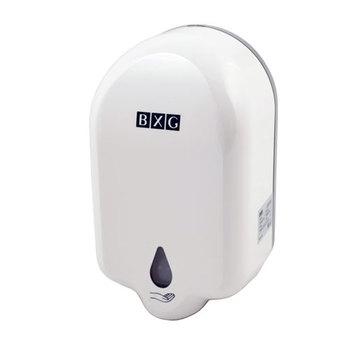 Дозатор жидких дезинфицирующих средств, антисептиков BXG-AD-1100 автоматический