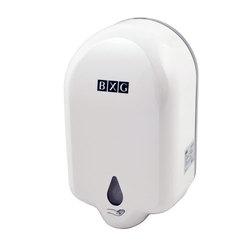 Дозатор жидкого мыла BXG-ASD-1100 автоматический