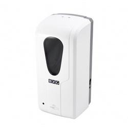 Дозатор жидких дезинфицирующих средств, антисептиков BXG-AD-1111 автоматический