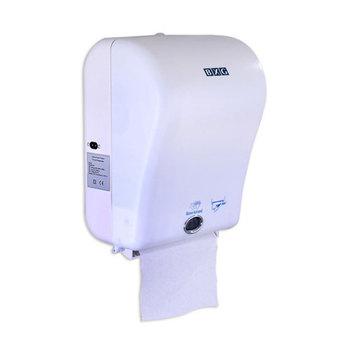 Автоматический диспенсер для бумажных полотенец BXG APD-5060