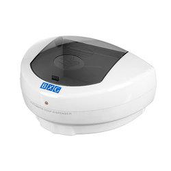 Дозатор жидкого мыла автоматический BXG ASD-500