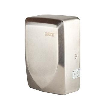 Сушилка для рук BXG-JET 3100A