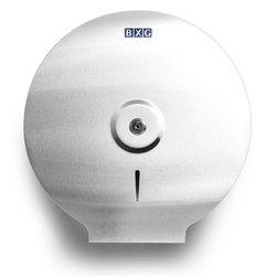 Диспенсер туалетной бумаги BXG-PD-5005A