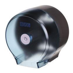 BXG PD-8127C – Диспенсер для рулонной туалетной бумаги