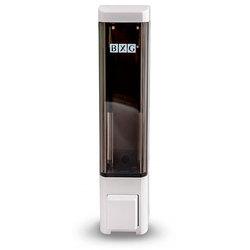 Дозатор жидкого мыла BXG-SD-1011