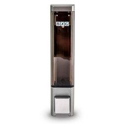 Дозатор жидкого мыла BXG-SD-1011C