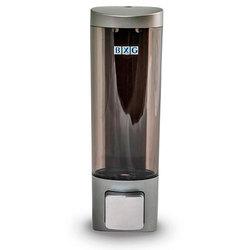 Дозатор жидкого мыла BXG-SD-1013C