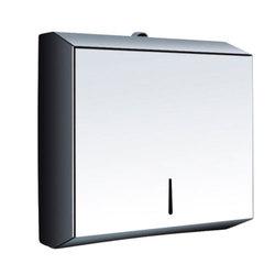 BXG PD-5003A – Антивандальный диспенсер для листовых бумажных полотенец